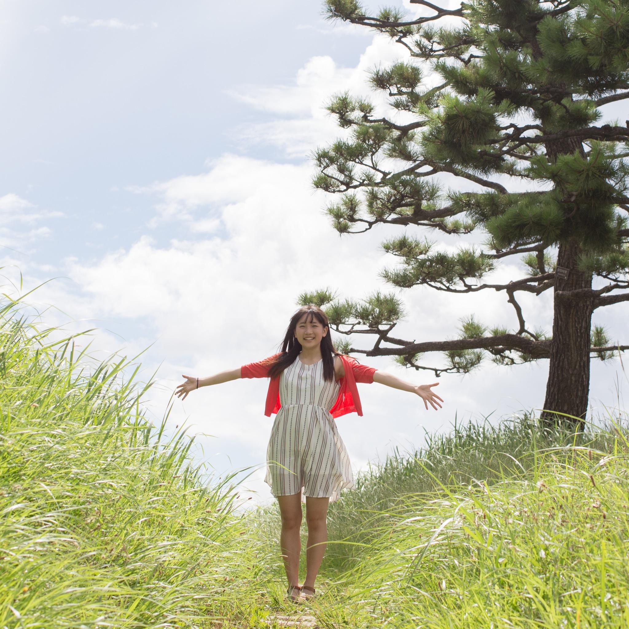 幾田りらの画像 p1_28